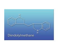Diindolylmethane (DIM) BULK POWDER 100g.