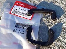 OEM Honda Civic Integra CR-V Si GSR ITR LS B16 B16 B20 Timing Belt Cover Gaskets