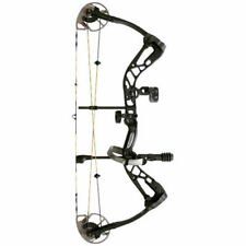 Diamond Bowtech Infinite Edge Pro-Choice of RH//LH,Bow Color,Release,Target Point