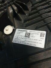 Volco Xc 60 Frontscheinwerfer Links 31420417