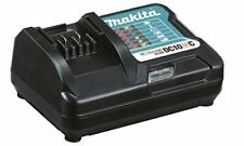 Makita Dc10wc 10.8v CXT Li-ion coulissant Standard Chargeur