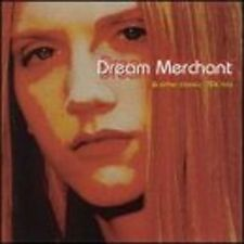 Dream Merchant and Other Classic Seventies Hits by Various Artists (CD, 1997)