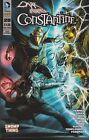 DARK UNIVERSE 29 - CONSTANTINE 20 - DC Comics - RW Lion - NUOVO