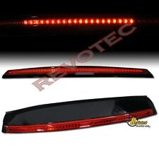 2007-2013 Chevy Tahoe Suburban GMC Yukon High Mount LED 3rd Brake Light Lamp G2