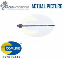 NEW COMLINE FRONT TIE ROD AXLE JOINT TRACK ROD GENUINE OE QUALITY CTR3006