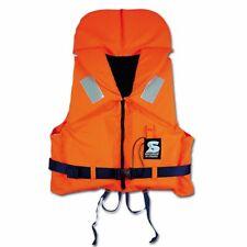 Stk.; Lalizas Feststoff Rettungsweste 100N 50-70kg 24,42 EUR 71080