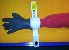 Segufix ® 2224-L verlängerte Handhalterung
