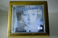 CD2000 - Herzschmerz - The real sad Songs 1 - Compilation