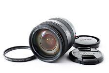 MINOLTA AF ZOOM 24-105mm F/3.5-4.5 D Lens for A Mount [Exc+++] from Japan #208