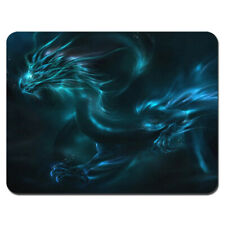 Soft Mouse Pad Neoprene Laptop Computer MousePad Pictorial Design 2735