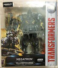 Transformers Takara Movie 5 The Last Knight TLK TLK-19 Leader Megatron BIB