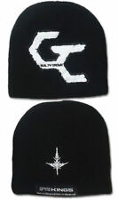 Guilty Crown Pok Beanie Cap Hat