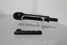 Sennheiser SKM 5200-BK-C 674-710MHz Wireless Handheld Transmitter FULLY TESTED