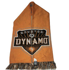Houston Dynamo Team Pride Adidas Scarf