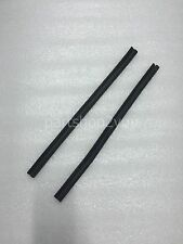 1970-77 Mitsubishi Colt Galant GTO  Centre seal  door weather strip 2 pcs