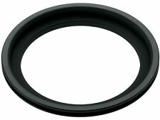 Nikon SY-1-77 Anello di raccordo per Supporto SX-1 e ottiche diametro 77mm