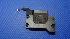 """Asus ROG G73JW-A1 17.3"""" Genuine Laptop Subwoofer Speaker QT-9056AW-1"""