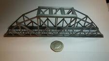 N Gauge - Wonderful Bridge 1:148