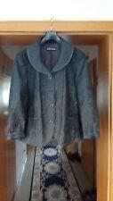 Damenjacken   -mäntel mit Knöpfen Blazer in Größe 46 günstig kaufen ... ba78153ebf