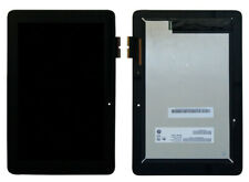 For Asus Transformer Book T100H T100HA LCD Display +Touch Screen digitizer new