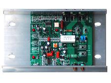 Proform 390PI Treadmill Motor Control Board Model 299400 / 831299400 Part 137856