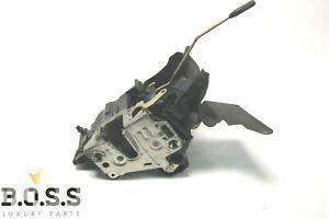 1997-04 Mercedes R170 SLK230 SLK320 Right Passenger Door Lock Latch Actuator OEM