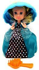 Magdalena sorpresa Muñeca colores y estilos pueden variar []