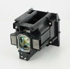 DT01291 DT-01291 Replacement Lamp with Housing for HITACHI CP-SX8350