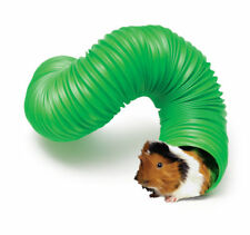 Small Pets Tuff Tube (Pack of 6)