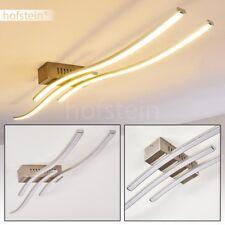 Plafonnier LED moderne Lampe à suspension Lustre Lampe de couloir Lampe de salon