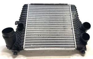 New OEM Ford Expedition Inter-Cooler 2013-17 DL3Z-6K775-B