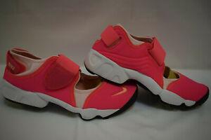 Nike Rift GS/PS Girls 314149 601 Damenschuhe Mädchen