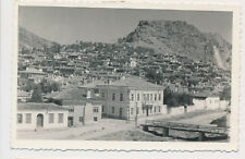 Türkei  Turkey   1940/50   Fotokarte  Ansichtskarte  ( 609