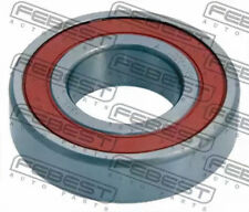 Bearing FEBEST AS-6206-2RS