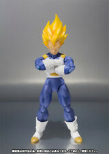 S.H. Figuarts Super Saiyan Vegeta Premium Color Edition IN STOCK USA