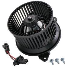 For RenaultMegane Scenic Gebläsemotor Heater Blower Motor LHD 8EW351044271