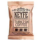 Turkish Coffee,Greek Ground Coffee, Authentic Premium Quality 10 x100gr, 3.5oz