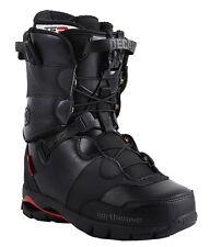 .NORTHWAVE DECADE SL Black 2017 Scarpone Snowboard boots 40-45
