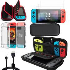 Reisetasche Tragetasche Für Sony Ps4 Playstation 4 Gamepad Controller Hard Case Zu Hohes Ansehen Zu Hause Und Im Ausland GenießEn Videospiele