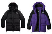 The North Face 1994 Retro Himalayan 700 Down Parka Jacket M New