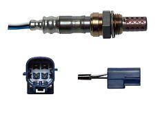 Oxygen Sensor-OE Style DENSO 234-4270