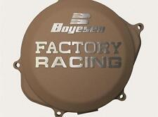 Couvercle de carter d'embrayage pour KTM EXC250 2009 à 2015