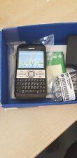 Smartphone 3G Nokia E5-00, fotocamera 5megapixel, con tastiera qwerty e wi-fi