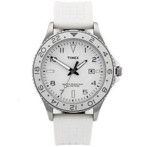 Timex Mens Sport Watch T2P030