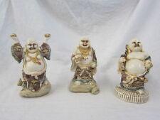 Ornements et figurines LEONARDO pour la décoration du salon