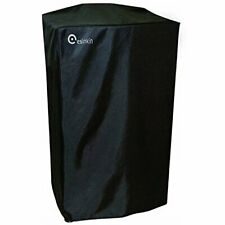 Esinkin 40-Inch Waterproof Electric Smoker Cover for Masterbuilt 40 Inch Elec.