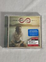 Jake Owen : Days of Gold (Target Exclusive) Country CD
