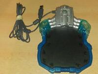 Skylanders Superchargers Nintendo Wii, Wii U, PS3, PS4 Imaginators, Giants