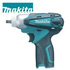 Makita TW100DZ LXT 10.8v Lithium Ion Cordless Impact Wrench Bare Unit TW100D