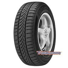 PNEUMATICI GOMME HANKOOK OPTIMO 4S H730 M+S 135/70R15 70T  TL 4 STAGIONI